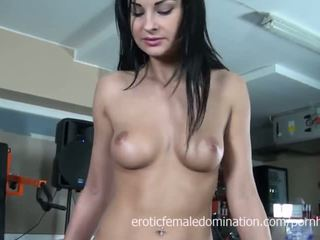 fun brunette hottest, rated masturbate more, online euro quality