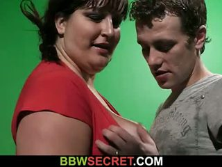 great cheating, real wife stories, see cheating husband full
