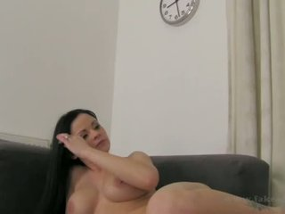 hardcore sex quality, rated sucking full, watch melons full