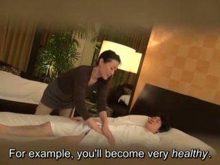 masseuse new, striptease ideal, online cougar real