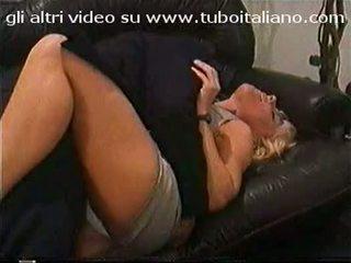 Venere Bianca Porno Italiano