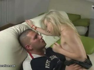 first time hottest, great blowjob, nice porn videos all