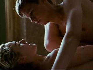 "Kte winslet sex sene fom ""the reader"""