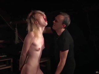quality tied up, hq bdsm ideal, fresh hogtied online