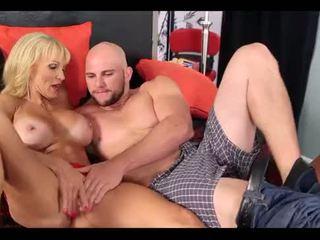 big dick, ideal pussy lecken, mehr große titten heißesten