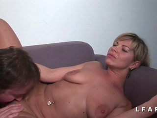 french thumbnail, rated milfs, hot anal