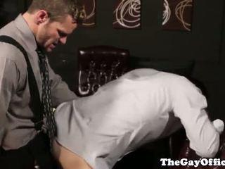 хомосексуалист най-много, мускул, голям gaysex