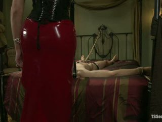 In The Thick Of It Mia Isabella Owns Your Dreams1