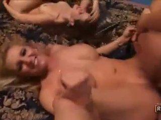 parim group sex lõbu, reaalne neljakesi, tasuta pornstars kõik