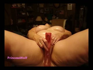 ideal tits hot, brunette ideal, free chubby see