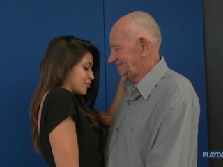 blowjobs watch, most dad, hq old+young free