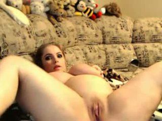 स्तन, बड़े स्तन, bbw, लड़कियां