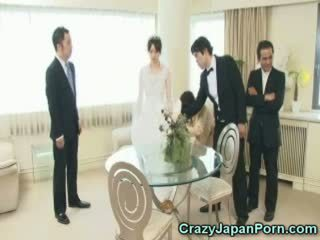 you japanese, all blowjob hq, hairy hottest