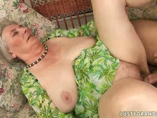 frisch hardcore sex hq, oral sex ideal, saugen qualität