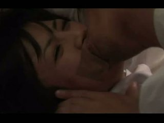 check japanese fresh, new pussyfucking hottest, rated cumshot you