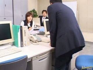 hot japanese new, hottest exotic more, nice blowjob online