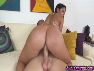 blowjobs, ideal anal new, hardcore
