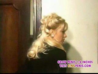 Eliten Blonda Och Porr Filmer - Eliten Blonda Och Sex