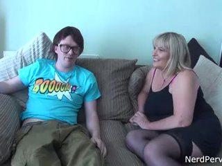 echt scheiß- beste, sehen sex alle, hq nerd