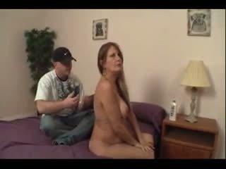 Mama needs seks od ne sin wf