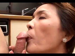 japanese, hottest granny nice, you japan fresh