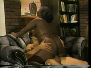bbw, all blowjob, check interracial best