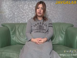 bruneta, japonec, solo girl, tehotná