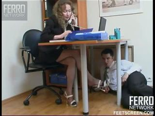 full brunette free, rated vaginal sex more, caucasian watch