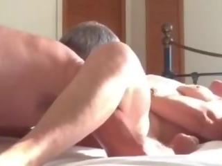 Zreli jebemti: brezplačno doma narejeno porno video 63