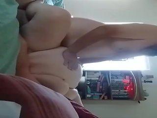 freien strap on sex orgie videos