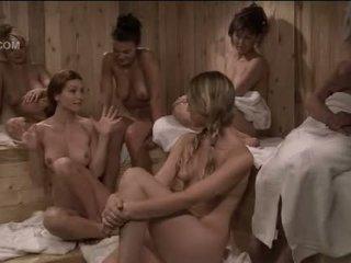 watch naked, celebrity, hq celeb any