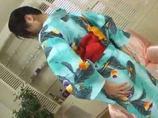 japanese more, any asian girls check, panties hot
