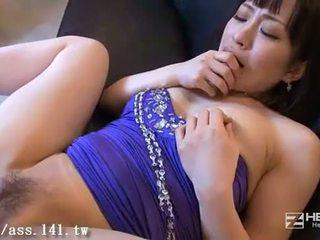 full tits full, hot fucking hot, hq japanese you