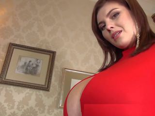 fun big boobs see, bbw hq, softcore