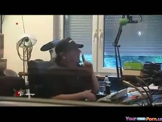 This Is How Porn Voice overs Are Made