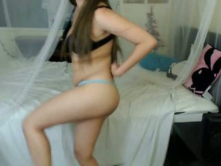 fun webcams watch, full hd porn best, any amateur check