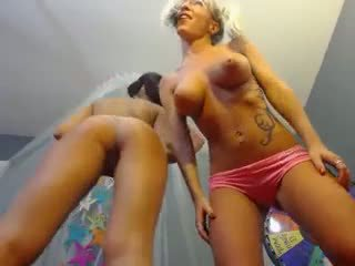 all sex toys hq, quality lesbians rated, hot webcams hot