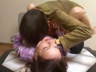 vrtanje teen pussy, innocent amateur teen, prva