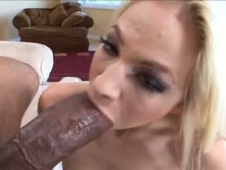 oral sex, free vaginal sex, anal sex fun