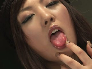 rated japanese free, group sex all, watch big boobs new