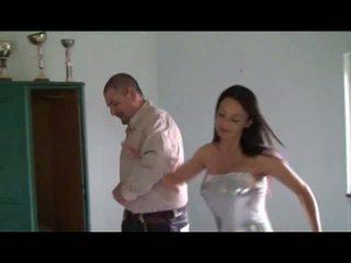 Hot Matures 07: Free MILF Porn Video 3d