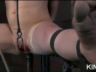 hot sex real, submission full, bdsm rated