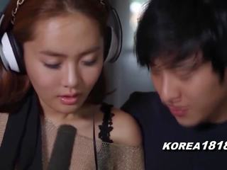 Gorgeous Korean Girl Seduction, Free Pick Up HD Porn 30