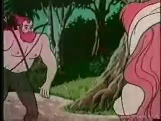 frisch porno heiß, ideal karikatur schön, schön animation schön
