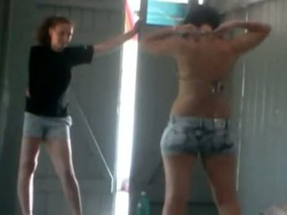 best voyeur film, fresh bikini thumbnail, teen posted