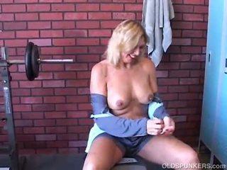 real tits all, hottest cougar real, see masturbate any