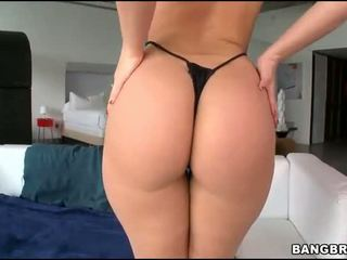 blowjob, babes, ass