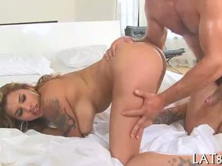 Sexy lalin girl sluts