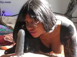 milfs check, quality hd porn hottest, online pov all