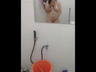 chubby, big boobs, big butts